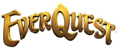 Expansions | EverQuest