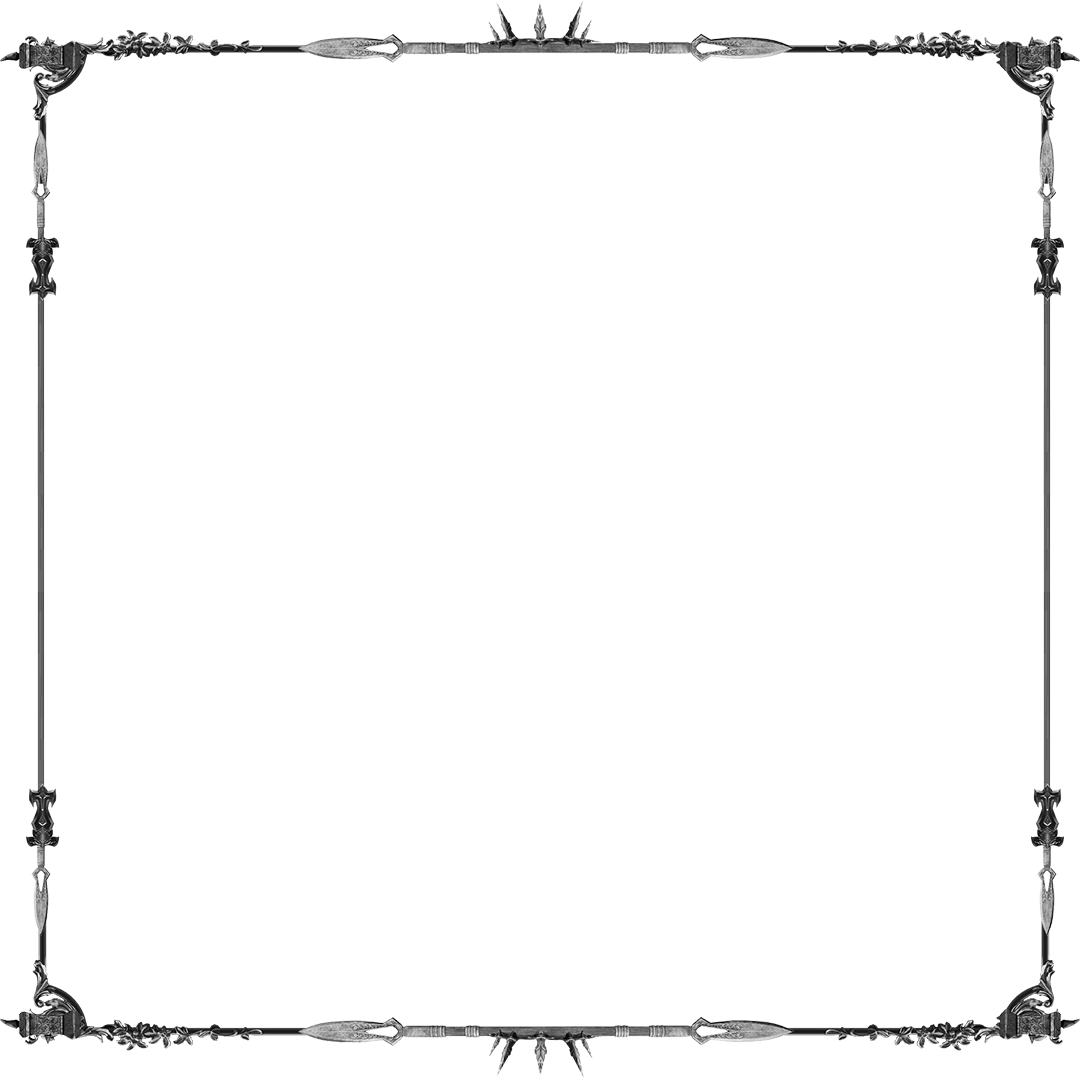 EverQuest Terror of Luclin