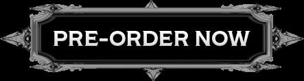 EverQuest Terror of Luclin - Pre Order