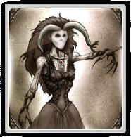 EverQuest - Deities